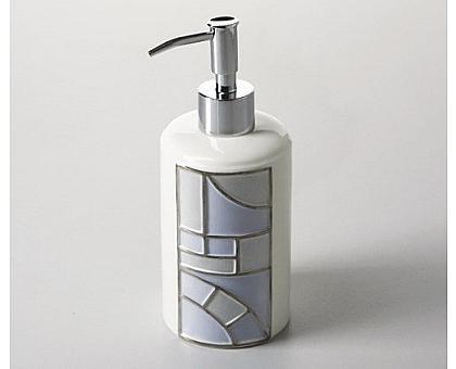 K-3699 Дозатор для жидкого мыла WasserKRAFT