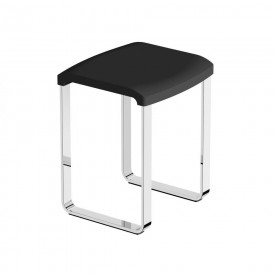 Сиденья для душа Black&White Stellar Wind (Black&White) 0193SN0