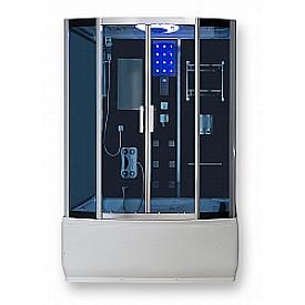 Душевая кабина BYON SGUARE Н0000274