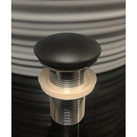 Донный клапан Gid 74402k