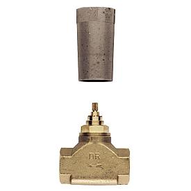 Механизм скрытого вентиля Grohe  29805000