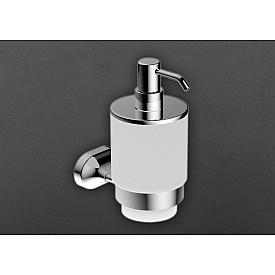 Держатель дозатора для жидкого мыла подвесной ART&MAX AM-4099Z
