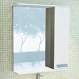 Зеркало-шкаф Comforty Манчестер-60 00003125183