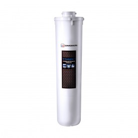 Фильтр для воды   Omoikiri 4998013