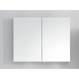 Зеркальный шкаф BelBagno SPC-2A-DL-BL-900