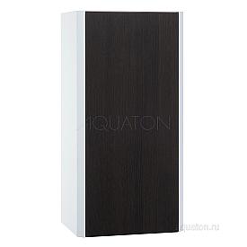 Шкаф  глянцевый AQUATON 1A202503BCDF0