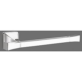 Держатель туалетной бумаги ART&MAX AM-6951F