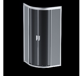 Стекла для душевого ограждения AM.PM Gem W90G-401-090WT 900 мм AM.PM