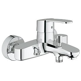 Смеситель Grohe однорычажный для ванны 33591002