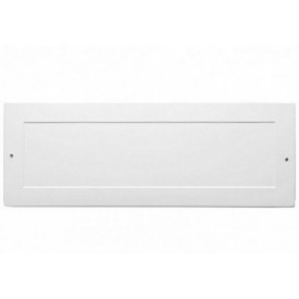 Фронтальная панель для ванны Aquanet West/Largo 120 233619