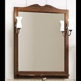 Зеркало Клио 80 Opadiris 1009