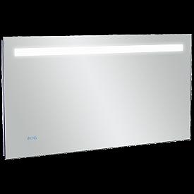 Зеркало Jacob Delafon 120 см со светодиодной подсветкой EB1163NF