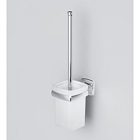 Стойка с туалетной щеткой AM.PM Gem A9033400