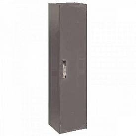 Подвесная колонна 140 х 35 см Jacob Delafon EB396N14