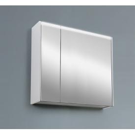 Зеркальный шкаф  с подсветкой Cezares 84218