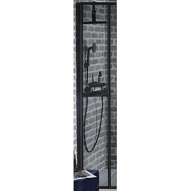 Ограждение для душевой кабины Jacob Delafon  NOUVELLE VAGUE 30х200 E94WI30-VTG