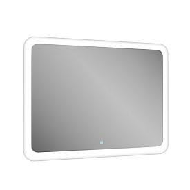 Зеркало  с сенсорным включателем  OWL 1975 OW050600