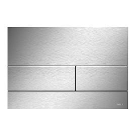 Панель смыва TECE square II 9240830