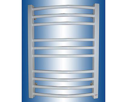 Полотенцесушитель водяной Grota Eco Calma в каждый дом 48х60 1099-829