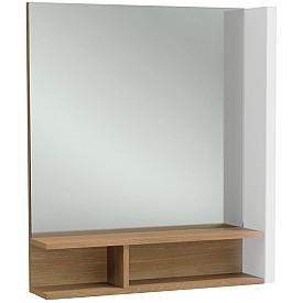 Зеркало Jacob Delafon 60 см с подсветкой EB1180D-NF