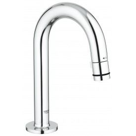 Вентиль   Grohe 20201000