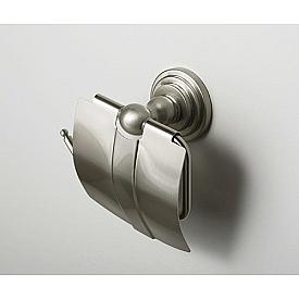 K-7025 Держатель туалетной бумаги WasserKRAFT