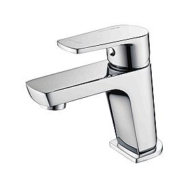 6103 Смеситель для умывальника WasserKRAFT