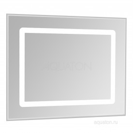 Зеркало Римини 100 Aquaton 1A136902RN010