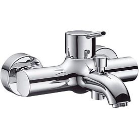 Смеситель для ванны,для душа Hansgrohe Talis S 32420000