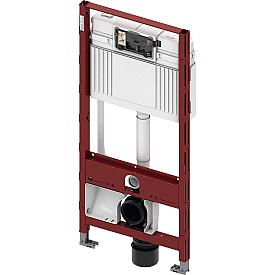 Инсталляция для унитазов-биде TECE 9300079 высота 1120 мм