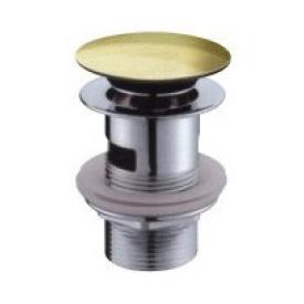 Донный клапан Cezares CZR-SAT1-02