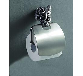 Держатель для туалетной бумаги подвесной ART&MAX AM-B-0919-T Аксессуары