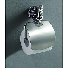 Держатель для туалетной бумаги подвесной ART&MAX AM-B-0919-T