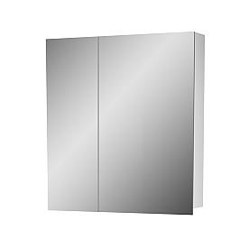 Зеркальный шкаф Alvaro Banos Viento 84034000