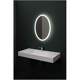 Зеркало Aquanet 00196667