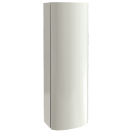 Подвесная колонна Jacob Delafon 50 см EB1115DG1C