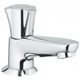 Вентиль   Grohe 20404001