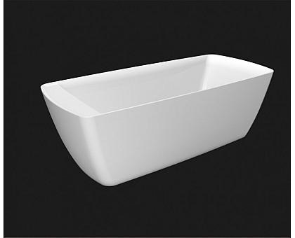 Ванна BelBagno BB304