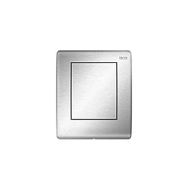 Панель смыва для писсуара TECEplanus 9242310