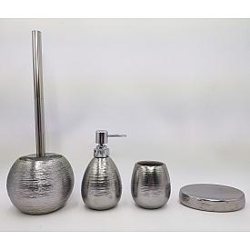 Керамический набор для ванной Gid S-line 50 33267