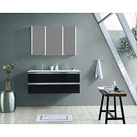 Зеркальные шкафы Esbano с подсветкой ES-3820