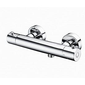 4822 Термостатический смеситель для душа WasserKRAFT
