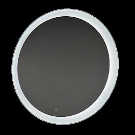 "Зеркало Континент ""Rinaldi LED"" ЗЛП493"