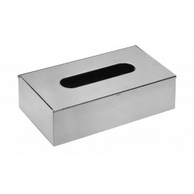 Боксы для бумажных салфеток Bemeta Hotel 102303025