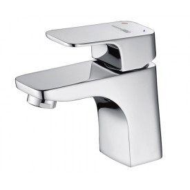 2703 Смеситель для умывальника WasserKRAFT