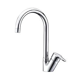 24407 Смеситель для кухни WasserKRAFT
