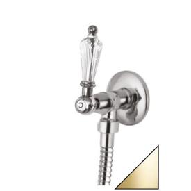 Запорный вентиль Cezares DIAMOND-VL-03/24-Sw