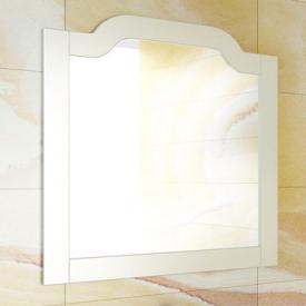 Зеркало Comforty Версаль-90 00003130382