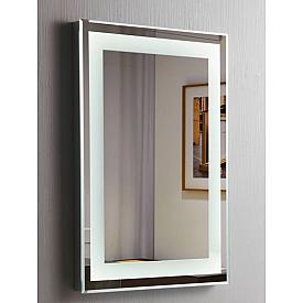 Зеркало Esbano со встроенной подстветкой ES-2268HD