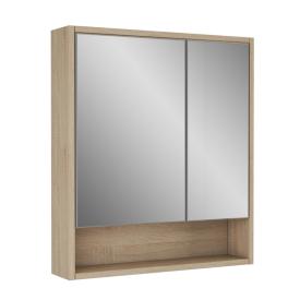 Зеркальный шкаф Alvaro Banos Toledo 84096012